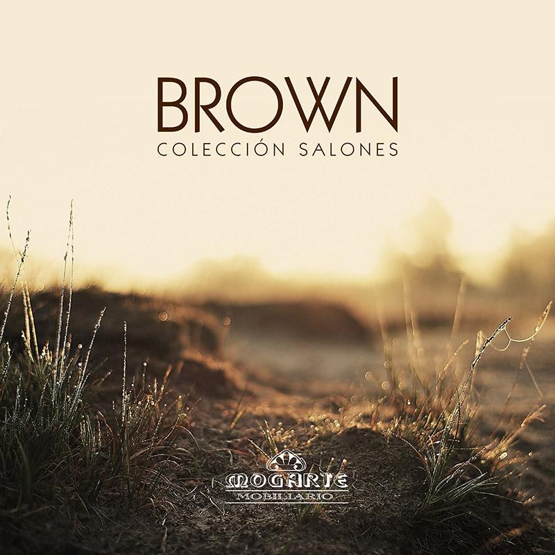 PORTADA BROWN lores