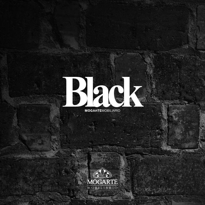 portada-black